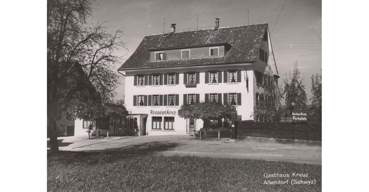 http://kreuz-altendorf.ch/wordpress/wp-content/uploads/2017/02/resto-historisch-1.jpg